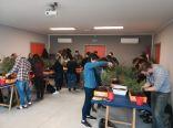 Pianura bonsai_worshop Bardin